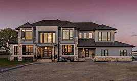12949 Innis Lake Road, Caledon, ON, L7C 2Z5