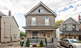 370 Margueretta Street, Toronto, ON, M6H 3S5