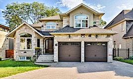 29 Greenfield Drive, Toronto, ON, M9B 1H1