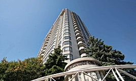 1201-1 Aberfoyle Crescent, Toronto, ON, M8X 2X8