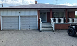 6443 Mayfield Road, Brampton, ON, L6P 0H9