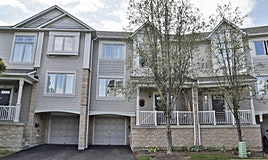 31-7101 Branigan Gate, Mississauga, ON, L5N 7S2