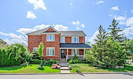 3140 Polo Place, Mississauga, ON, L5M 6L1