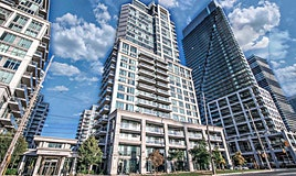 1515-2121 W Lake Shore Boulevard, Toronto, ON, M8V 4E8