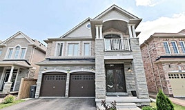 55 Vanderpool Crescent, Brampton, ON, L6P 3W7