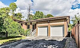 2559 Islington Avenue, Toronto, ON, M9V 4A2
