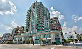 804-360 Pearl Street, Burlington, ON, L7R 1E1