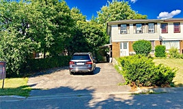 6 Wilton Drive, Brampton, ON, L6W 3A1