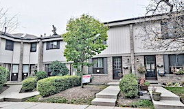 3-2779 Gananoque Drive, Mississauga, ON, L5N 2E4