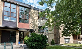 42 Cavell Avenue, Toronto, ON, M8V 1P2