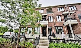 Th120-40 Carnation Avenue, Toronto, ON, M8V 0B8