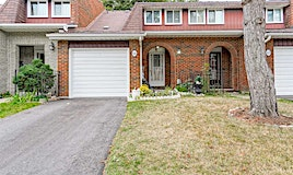 64-3351 Hornbeam Crescent, Mississauga, ON, L5L 3Z8