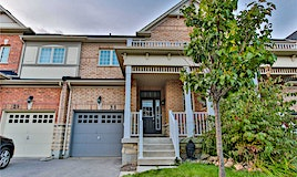 31 Mccardy Court, Caledon, ON, L7C 3W9