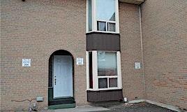 20-242 John Garland Boulevard, Toronto, ON, M9V 1N8