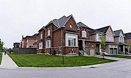 51 Lavallee Crescent, Brampton, ON, L6X 3A1