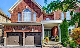 5 Hugo Road, Brampton, ON, L6P 1W4