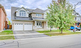 1410 Hearst Boulevard, Milton, ON, L9T 6M6