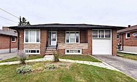 56 Raven Road, Toronto, ON, M6L 2A7