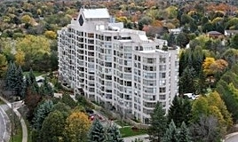 303-1700 The Collegeway, Mississauga, ON, L5L 4M2