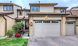 18-3500 South Millway, Mississauga, ON, L5L 3T8