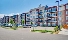 210-54 Sky Harbour Drive, Brampton, ON, L6Y 6B9