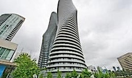 4009-50 Absolute Avenue, Mississauga, ON, L4A 0A8