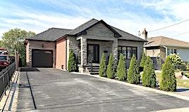 52 Lexfield Avenue, Toronto, ON, M3M 1M5