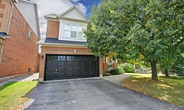 6920 Historic Tr, Mississauga, ON, L5W 1C1