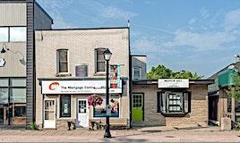 43 N Queen Street, Caledon, ON, L5N 1A3