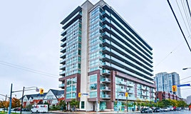 312-5101 W Dundas Street, Toronto, ON, M9A 5G8