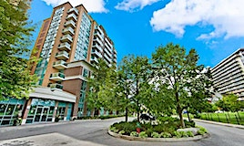 204-11 Michael Power Place, Toronto, ON, M9A 5G3