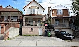 347 Kane Avenue, Toronto, ON, M6M 3N9