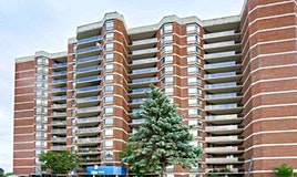 1403-238 Albion Road, Toronto, ON, M9W 6A7