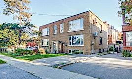 363 Dalesford Road, Toronto, ON, M8Y 1H1