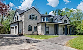1539 Watersedge Road, Mississauga, ON, L5J 1A6