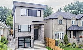 75 Twenty Fifth Street, Toronto, ON, M8V 3P7