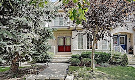 5839 Rainberry Drive, Mississauga, ON, L5M 6S2