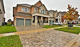 10 Port Hope Hllw, Brampton, ON, L6Y 2Y9