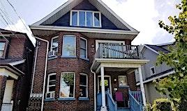 5 Victoria Boulevard, Toronto, ON, M6M 2B9