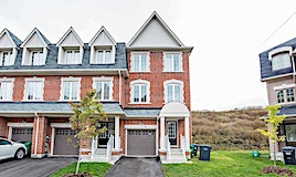 Lot #7-16 Shiff Crescent, Brampton, ON, L6Z 0H6