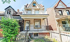 100 Edwin Avenue, Toronto, ON, M6P 3Z7
