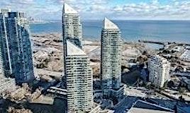3405-2230 W Lake Shore Boulevard, Toronto, ON, M8V 1A5