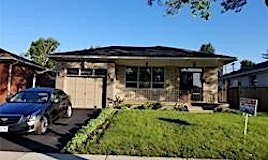 55 Ladbrooke Road, Toronto, ON, M9R 2B1