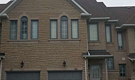 38-5525 Palmerston Crescent, Mississauga, ON, L5M 6C7