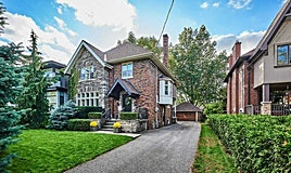 28 Thompson Avenue, Toronto, ON, M8Z 3T3