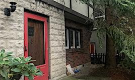 1 Valleymede Road, Toronto, ON, M6S 1G8