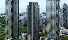 3003-2220 Lakeshore Boulevard, Toronto, ON, M8V 0C1