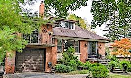 20 Mountbatten Road, Toronto, ON, M9P 1Z2
