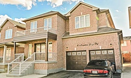 16 Mountain Gorge Road, Brampton, ON, L6R 2X6