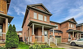 1140 Charlton Way, Milton, ON, L9T 5Y8
